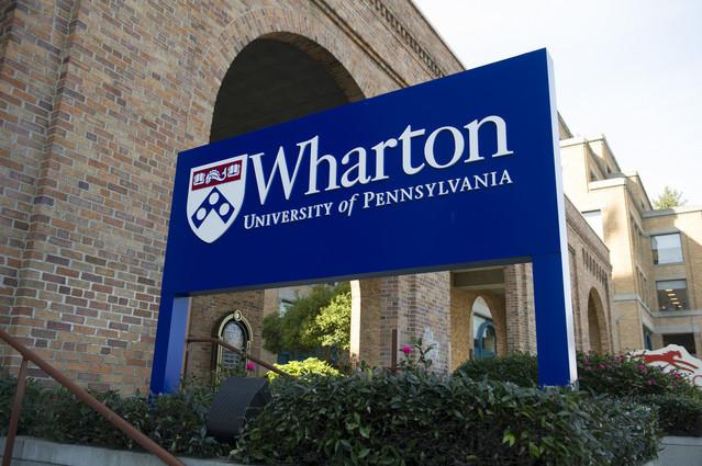 Wharton-horizontal